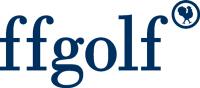 Fédération Française du Golf